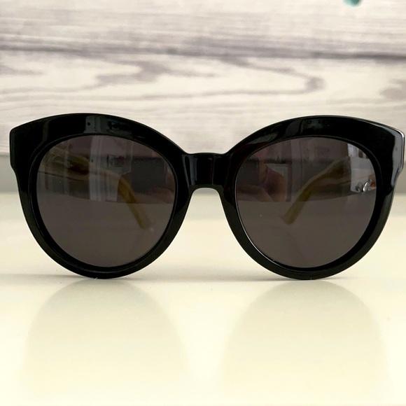 Authentic Designer Gucci Sunglasses